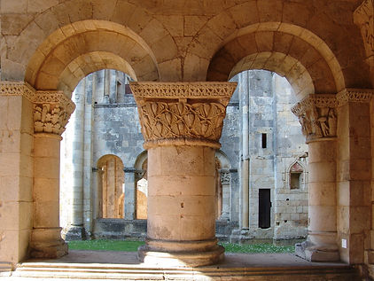 2-Vue-depuis-la-chapelle-St-Nicolas-Redr