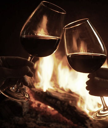 Wine-toast-and-fireplace1-555x426_edited