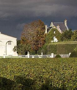 Mouton-Rothschild-Orage_edited.jpg