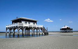 Bassin-d-Arcachon-cabanes-Tchanquees_for