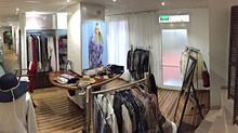 Boutique éphémère à Marseille les 16 et 17 décembre 2017