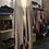 Thumbnail: Kimono laine et soie