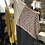 Thumbnail: Étole patchwork 50