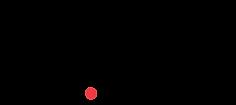 True-Cusine-Logo2-480w.png