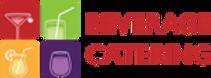 CBC_logo_d.png