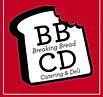 BreakingBreadCDlogo.png