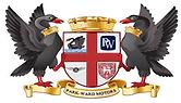 Park Ward Motors Logo Small.png