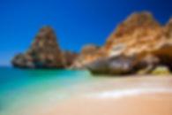 Praia-da-Marinha-Algarve.jpg