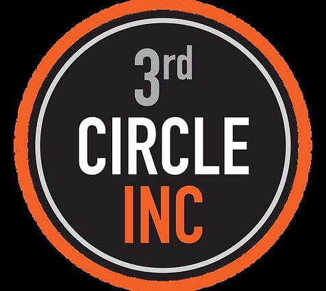 3rd Circle Logo (1).png