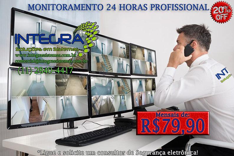 monitoramento2222222.jpg