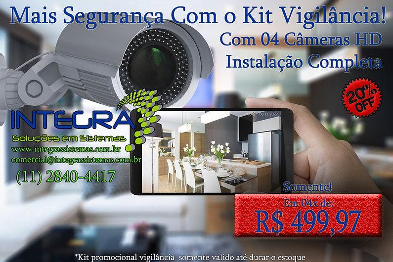 Kit cameras222.jpg