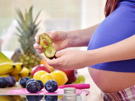 Dicas para ajudar a manter a alimentação saudável durante o distanciamento social