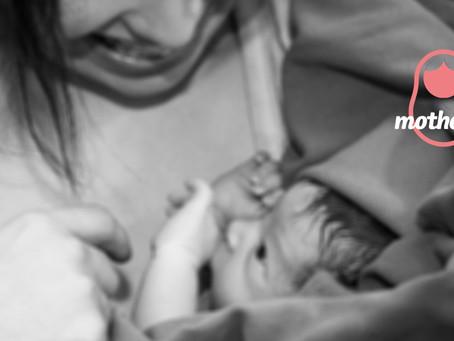Como se preparar para o parto normal?