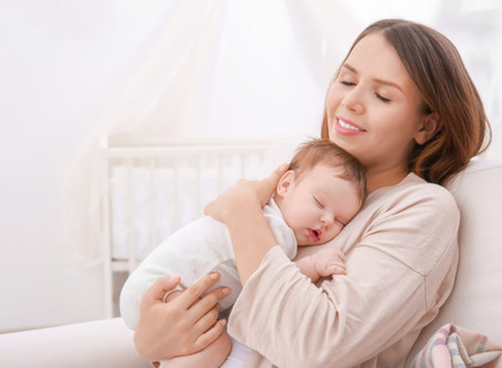 Descomplicando: siglas e termos usados na gravidez e no pós-parto
