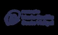 AF_Logo_MariaCecilia_RGB.png