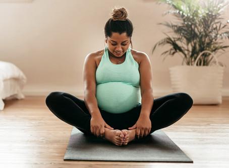 Mitos e verdades sobre Atividade Física na Gestação