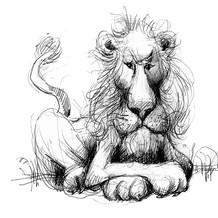 worried lion no type web.jpg