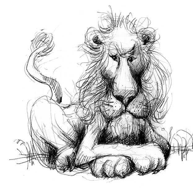 worried lion no type web.jpg