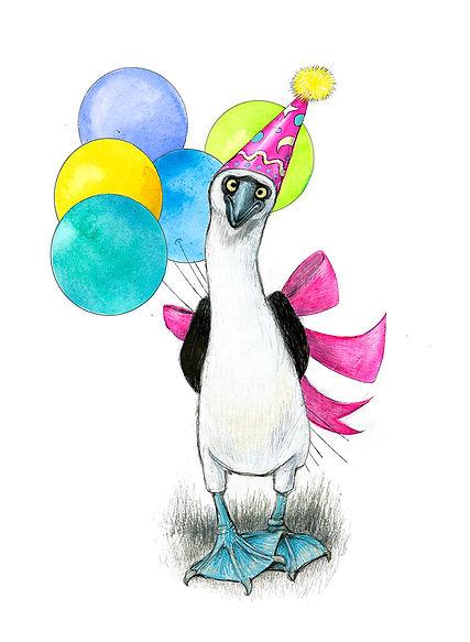 booby birthday.jpg