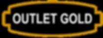 LOGO OUTLET GOLD.png