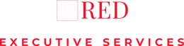 RED_executive-services_logo.png