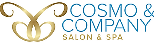 COSMO & COMPANY HOMEPAGE
