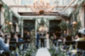 WeddingKristen&LeeLananLogo-133.jpg