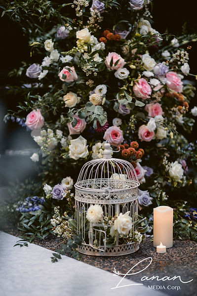 WeddingKristen&LeeLananLogo-100.jpg