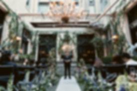 WeddingKristen&LeeLananLogo-122.jpg