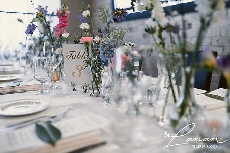 WeddingKristen&LeeLananLogo-21.jpg