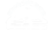 teachorea%2520logo(1)_edited_edited.png