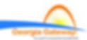 GA_IES_Logo.png
