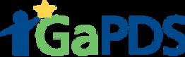 PDS-Logo.png