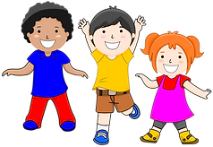 dancing-clipart-childrens-13.png