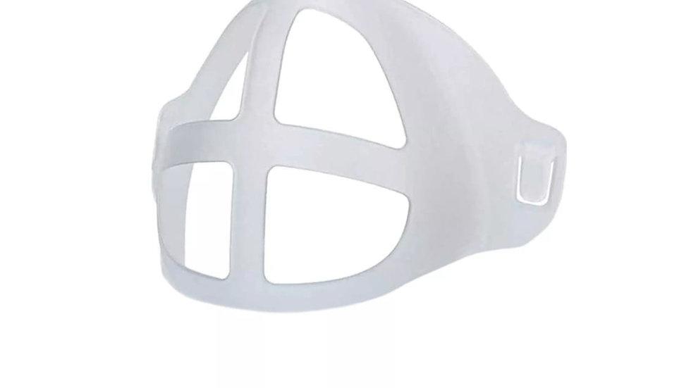 25x SingSafe facemask spacers