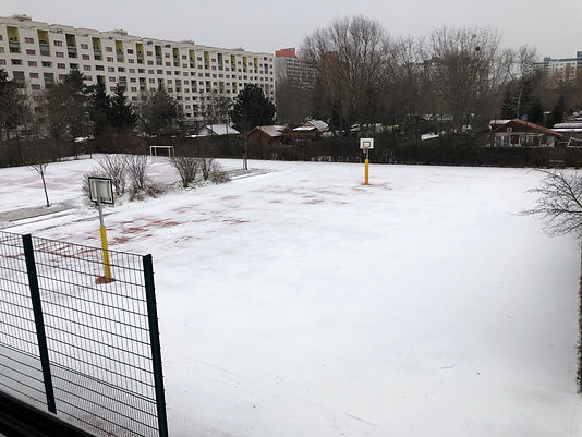 Sportplat - Winter.jpeg