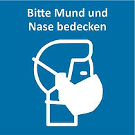 Mundschutz__scaled__331_331.jpg
