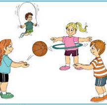 Sport und Spiel.png