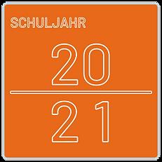 Schuljahr-2021w.png