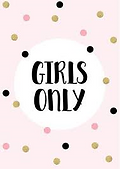 Girls only.png