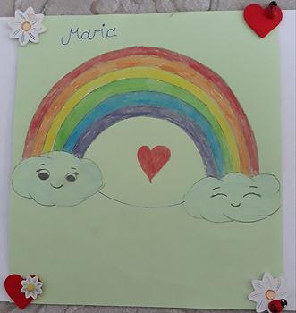 Regenbogen-Maria.jpg