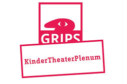 Kindertheaterplenum_2.jpg