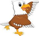 93498225-cute-eagle[1].jpg