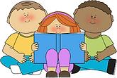 lesende Kinder 3.png
