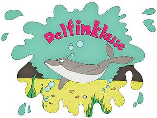 delfinklasse.jpg
