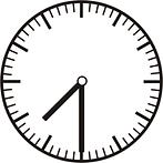 Uhr3.png