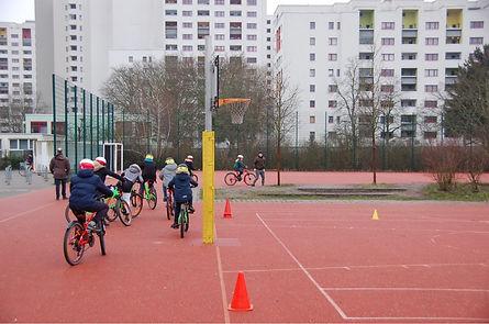 Fahrrad1.jpg