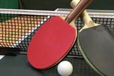 Tischtennis.png