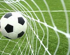 Fussball-Bild.jpg