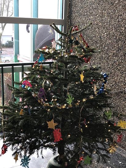 Weihnachtsbaum.jpeg